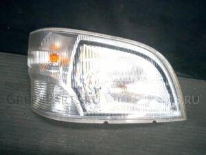 Фара на Daihatsu Hijet S211P KF-VE P4941