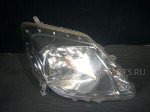Фара на Toyota Passo Sette M502E 3SZ-VE 100-51958