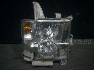 Фара на Daihatsu Move Conte L575S KF-DET 100-51966