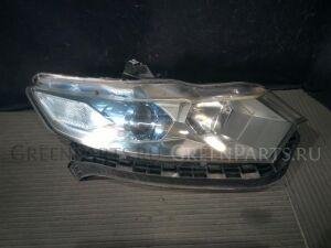 Фара на Honda Insight ZE2 LDA-MF6 100-22877
