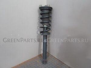 Стойка амортизатора на Toyota Mark X GRX120 4GR-FSE