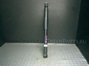 Амортизатор на Honda N-BOX JF1 S07A