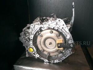 Кпп автоматическая на Nissan Lafesta B30 MR20DE
