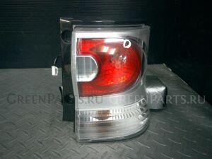 Стоп на Daihatsu Tanto L375S KF-VE
