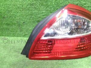 Стоп на Nissan Cima GF50 VK45DD 4935