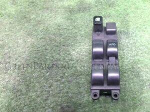 Блок упр-я стеклоподъемниками на Subaru Legacy BH5 EJ204DWBKE
