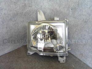 Фара на Daihatsu Move Conte L575S KF-VE 100-51100