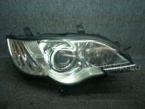 Фара на Subaru Legacy BP5 EJ203HPFAE 100-20959