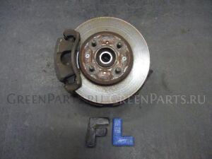 Ступица на Honda FRIED SPIKE GB3 L15A
