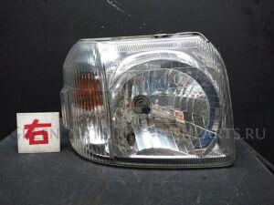 Фара на Honda Vamos HM1 E07ZT 100-22335