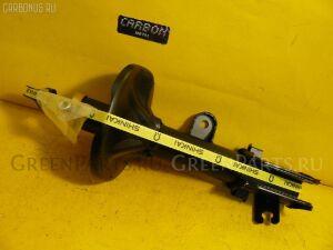 Стойка амортизатора на Hyundai Tucson