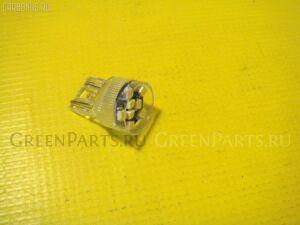 Лампочка ULTRA LED T20-3 8SMDW