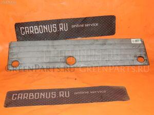 Решетка радиатора на Mitsubishi Canter FB308B