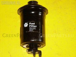 Фильтр топливный на Toyota Caldina ST190G 4S-FE