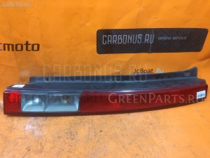 Стоп на Honda S-MX RH1 220-22272