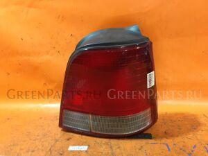 Стоп на Honda Odyssey RA3 043-1239