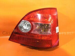 Стоп на Honda Civic EU1 89022745