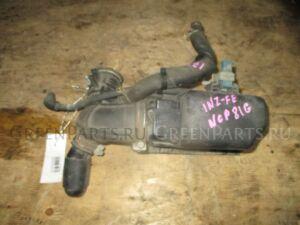 Датчик расхода воздуха на <em>Lexus</em> <em>IS300</em> JCE10L 2JZ-GE