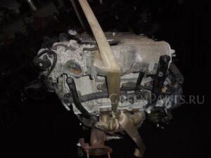 Двигатель на Toyota Harrier MCU10W 1MZ-FE 4362434