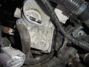 Двигатель на Toyota Allion ZRT260 2ZR-FE A289224