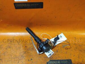 Катушка зажигания на Bmw X5 E53 448S2, 468S1, M62-448S2, M62-468S1, M62B44, M62B46