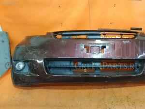 Бампер на Toyota Passo KGC10 114-51753