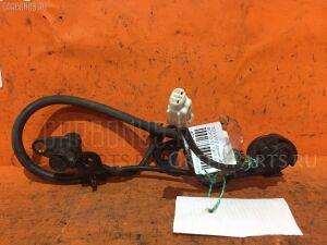 Датчик abs на Toyota Echo NCP12L 52-106