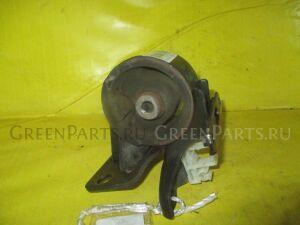 Подушка двигателя на Toyota Ipsum SXM15G 3S-FE