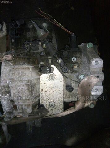 Кпп автоматическая на Volkswagen New Beetle 9C AZJ