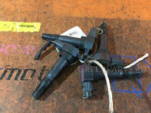 Катушка зажигания на Mitsubishi Colt Z21A 4A90