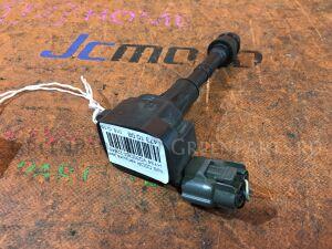 Катушка зажигания на Nissan Cedric HY34 VQ30DET