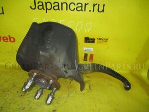 Ступица на Toyota Aristo JZS160 2JZ-GE