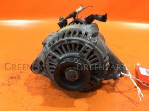 Генератор на Toyota Mark II GX105 1G-FE