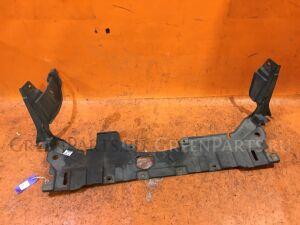 Защита двигателя на Honda Elysion RR1 K24A