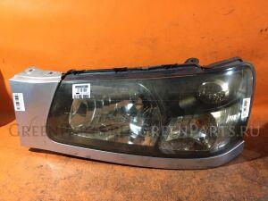 Фара на <em>Subaru</em> <em>Forester</em> SG5 1703