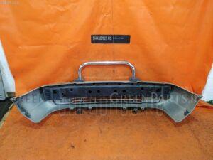 Бампер на Mitsubishi RVR N23W 1121-525