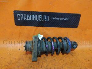 Стойка амортизатора на Nissan Ad Van VHNY11 QG18DE