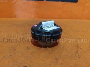Крышка топливного бака на Honda Rafaga CE4, CE5