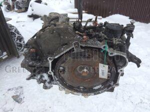 Кпп автоматическая на Mitsubishi Legnum EA3W 4G64 F5A42