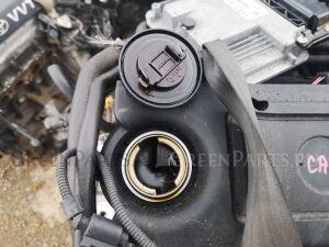 Двигатель на Audi A3 8P CAX 400410