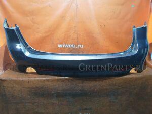 Бампер на Mazda Atenza GH5AW P3756