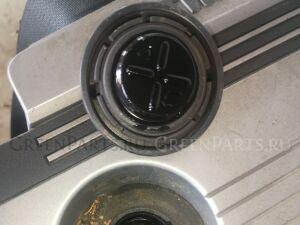 Двигатель на Nissan Sunny FB15 QG15DE 224105
