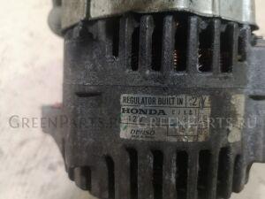 Генератор на Honda Stepwgn RF1 B20B