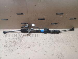 Рулевая рейка на Nissan Bluebird Sylphy QG10 QG18DE