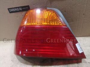 Стоп на Toyota Sprinter EE110 12-444