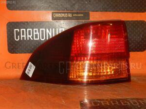 Стоп на Honda Accord Wagon CF6 R2232