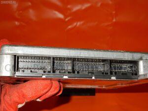 Блок упр-я на <em>Jaguar</em> S-type CCX