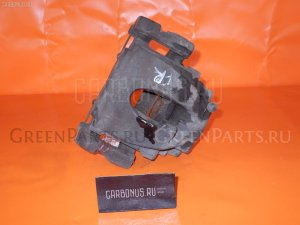 Суппорт на Mercedes-benz E-CLASS W210.065 112.941