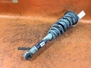 Стойка амортизатора на Toyota Crown GS151, GS151H, JZS151, JZS155, LS151, LS151H