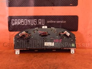 Спидометр на Nissan Sunny FB15 QG15DE